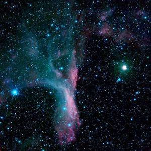 Space Images | In the Grip of the Scorpion's Claw