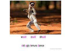 spelling mnemonics images spelling spelling