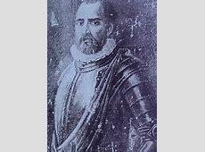 Periodo Colonial Historia Argentina
