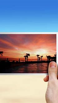 Greeting Card ft Photography from Jeffrey Dunne This ...