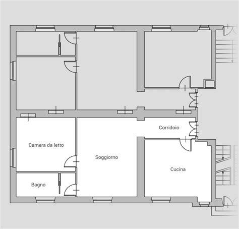 Appartamenti V by Appartamento 5 Yukon