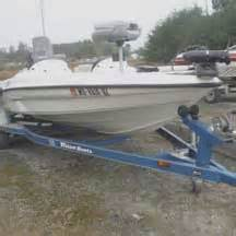 Md Dnr Boat Registration Locations by Boat Donation Maryland Donate Boat In Md Kars4kids