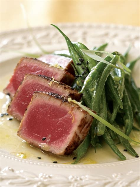 seared tuna 1000 images about seared tuna on pinterest ground coriander cooking and tuna steaks