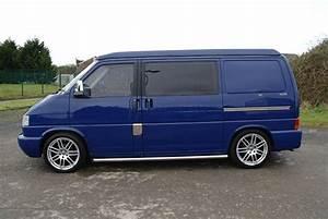 Swb T4 In Blue