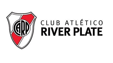 Agrupaciones del Club Atlético River Plate