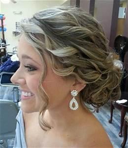 Newest Prom Looks Photos Beautylish