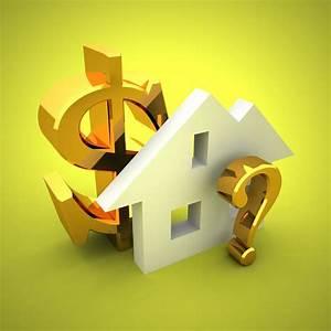 Spese condominiali e compravendita Regole e Tasse regole per le spese condominiali