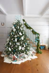 60 tree decorating ideas how to decorate a tree