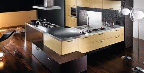 cuisine moin cher cuisine ouverte pas cher photo 16 25 forme en angle