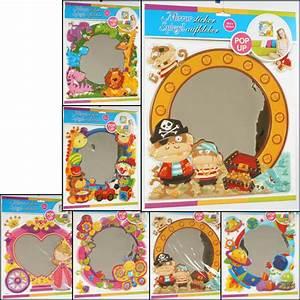 Spiegel Zum Aufkleben : 28 723266 spiegel zum aufkleben 3d kindermotive mit spiegelfolie 14365733 ~ Eleganceandgraceweddings.com Haus und Dekorationen
