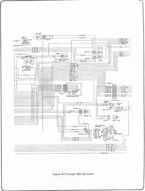 1991 Chevrolet Truck Wiring Diagram Coil 25935 Netsonda Es