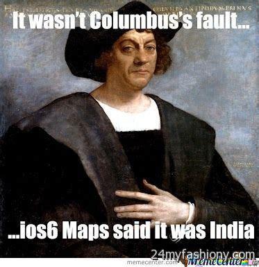 Columbus Day Meme - columbus day meme images 2016 2017 b2b fashion