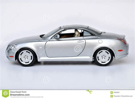 older lexus coupe lexus sports car stock photography image 5063822