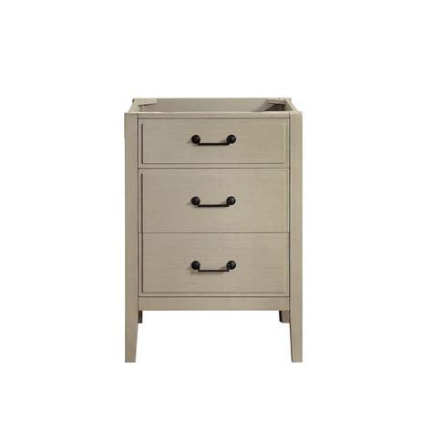 24 x 21 vanity cabinet avanity delano 24 in w x 21 5 in d x 34 in h vanity