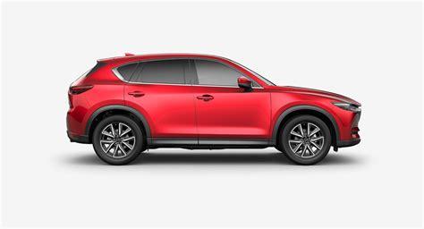 mazda range of vehicles 100 new mazda range mazda updates cx 3 range for