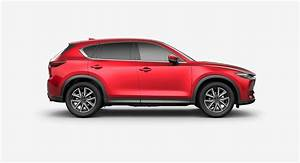 Mazda Suv Cx 5 : mazda cx five 2017 ~ Medecine-chirurgie-esthetiques.com Avis de Voitures