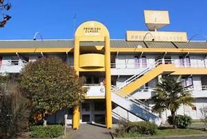 Hotel Premiere Classe Bordeaux Lac : premiere classe bordeaux est lormont lormont tarifs 2019 ~ Medecine-chirurgie-esthetiques.com Avis de Voitures