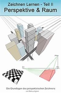Perspektive Zeichnen Raum : ebook perspektivisches zeichnen kunstkurs online blog ~ Orissabook.com Haus und Dekorationen