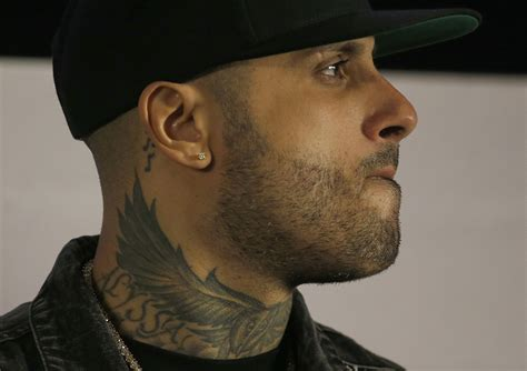Nicky Jam aims for Amway Center in Orlando - Orlando Sentinel