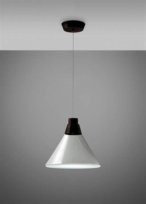 fabian illuminazione f36 polair fabbian illuminazione prodotti e interiors