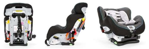 car seat recline wts the years true fit c650 carseat