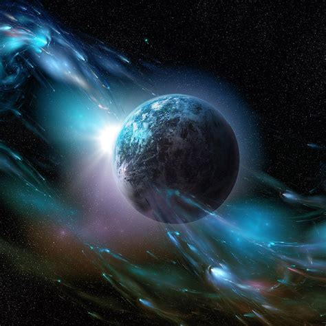 see inside alam semesta the universe 30 hd space wallpapers