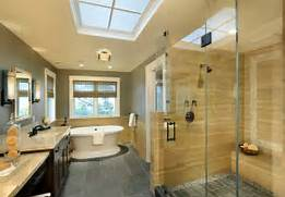 Bathroom Design Small Area by 25 Glass Shower Doors For A Truly Modern Bath