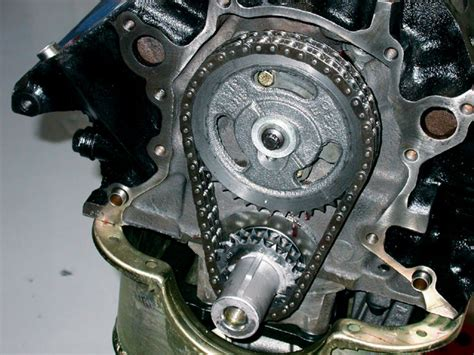 timing chain express car care  denver