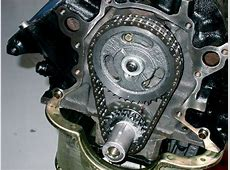 Who Can Change My Timing Chain in Bel Air, MD