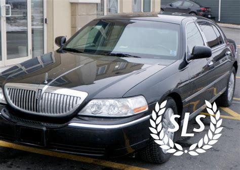 Seatac Limo Service  247 Airport Transfers  Book Online