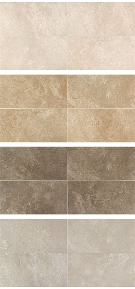 colors  affinity cream beige brown  gray