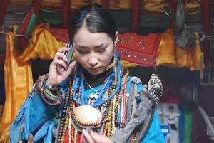 mongol shaman religion