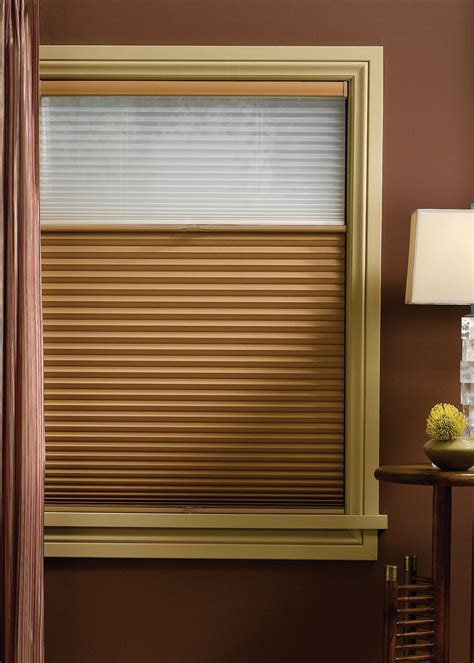 honeycomb shades chicagoland storage solutions window