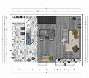 7, Inspirational, Loft, Interiors