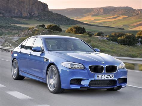 bmw  desktop wallpapers accident lawyers info