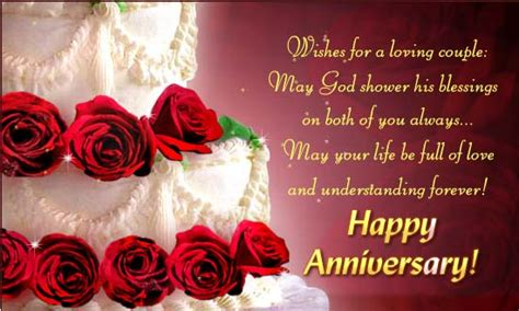 happy wedding anniversary messages wishes  couple  image romantic love messages quotes