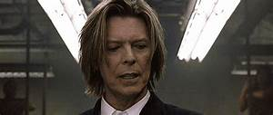 David Bowie 00S GIF Find Share On GIPHY