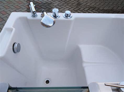 Vasche Da Bagno Usate by Vasche Da Bagno Per Disabili