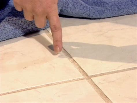 how to clean kitchen floor grout how to clean kitchen floor grout kitchen floors 8557
