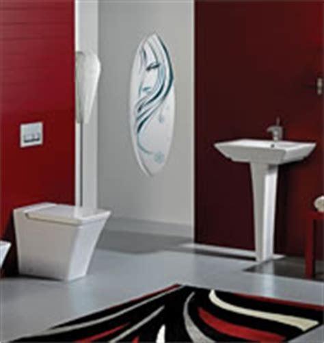 New Sun Ceramics (Pvt) Ltd   Bathroom Accessories in Sri