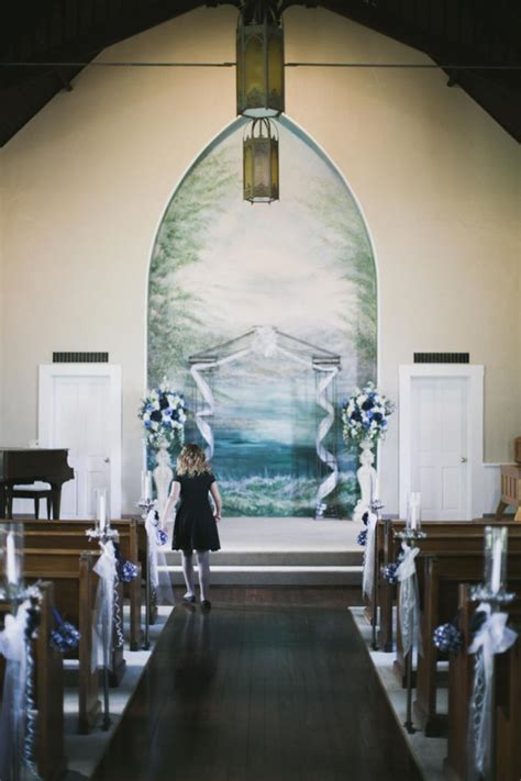 belle chapel weddings  prices  wedding venues  wa