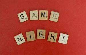 How To Host The Best Game Night