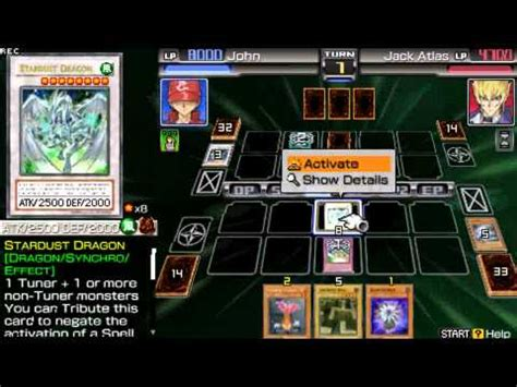 full download yu gi oh 5d s tag force 6 synchron vs
