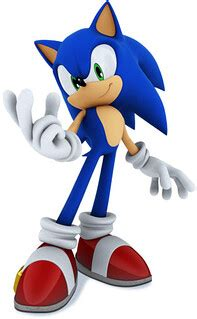 Shadow Sonic Cosplay Costumes