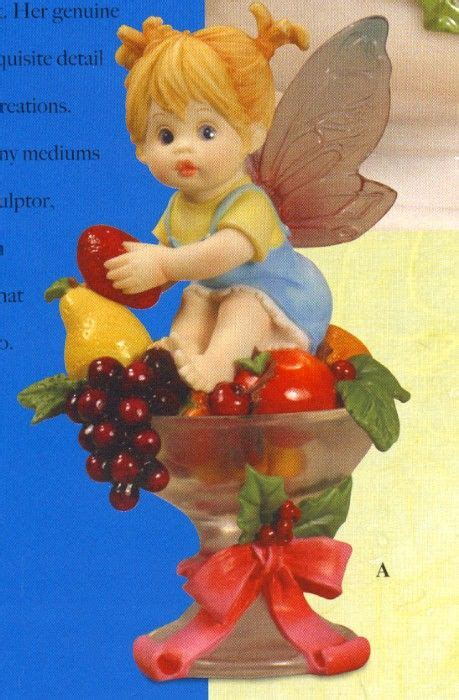 My Kitchen Fairies Entire Collection by 17 Best Images About Enesco Kitchen Fairies On