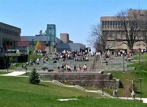 Northern Kentucky University | Wiki & Review | Everipedia