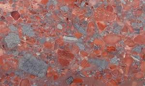 Plan De Travail En Granit Prix : granit marinace rouge a prix casse bordeaux hm deco ~ Louise-bijoux.com Idées de Décoration