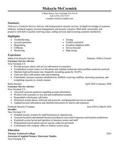Customer Service Resume Exles by Operations Production Cover Letter Cover Letter Exles