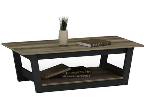 canapé avec coffre table basse bicolore voyage bicolore vente de table