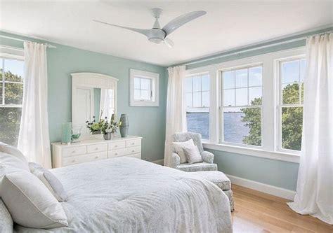 36 inspiring master bedroom remodel ideas for summer